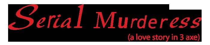 logo-serialmurderess